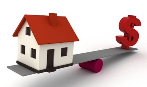 My Home Value >> How To Track Your Home S Value Clermont Fl Homes For Sale